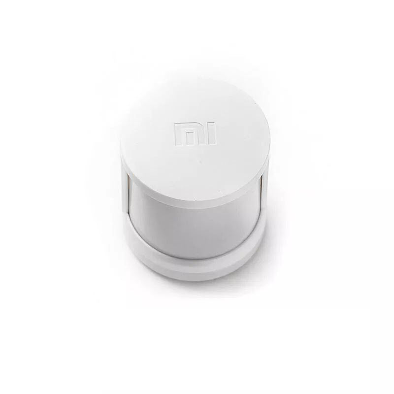 Xiaomi Mi Smart Home Kit Gateway 2 (2)