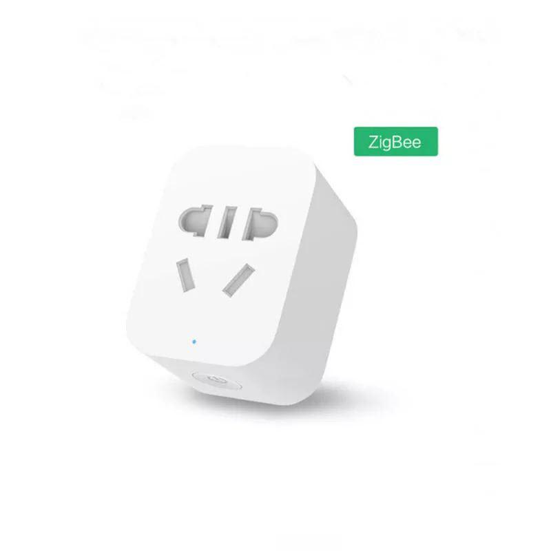 Xiaomi Mi Smart Home Kit Gateway 2 (5)
