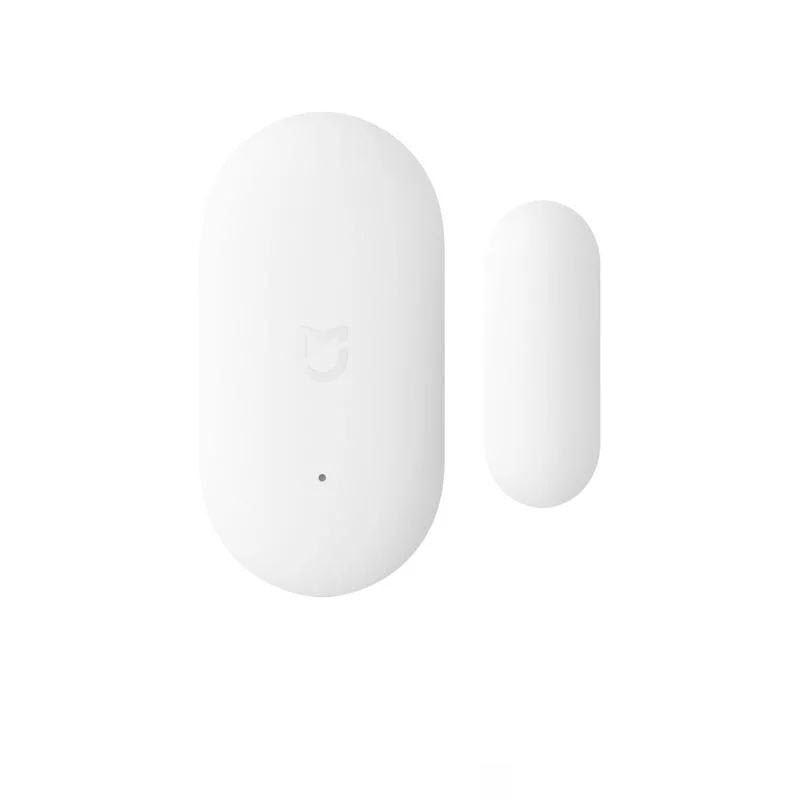 Xiaomi Mi Smart Home Kit Gateway 2 (6)