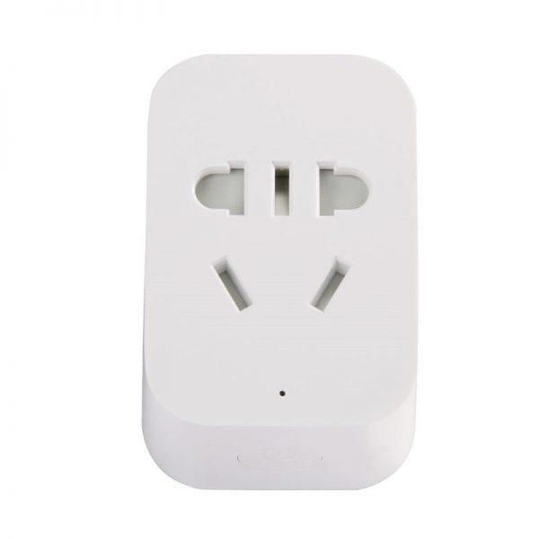 Xiaomi Mi Smart Socket (3)