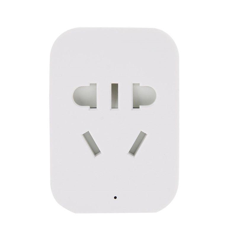 Xiaomi Mi Smart Socket (5)
