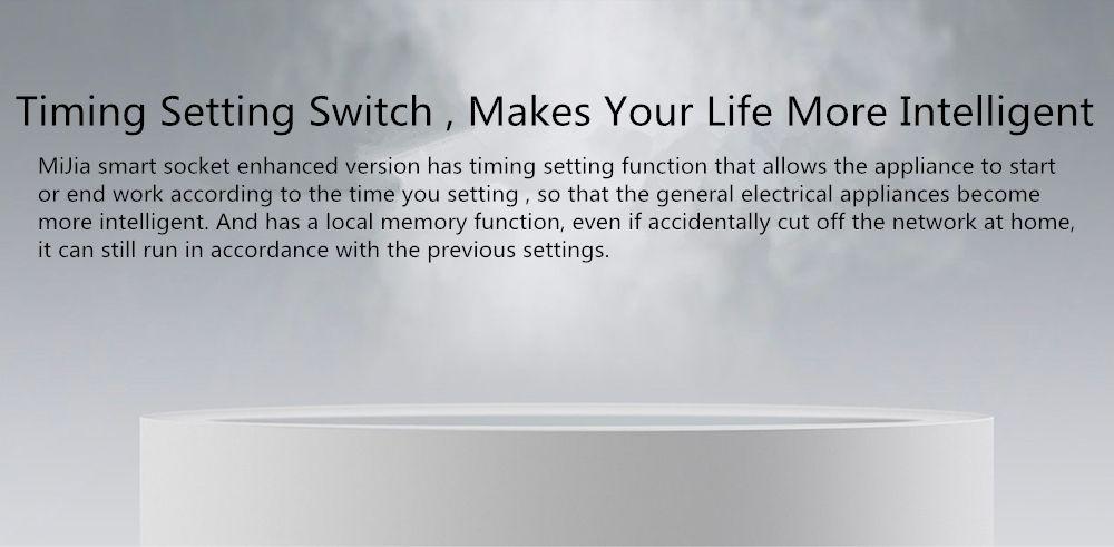 Xiaomi Mi Smart Socket (6)