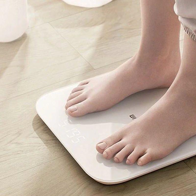 Xiaomi Mi Smart Weight Scale 2 (1)