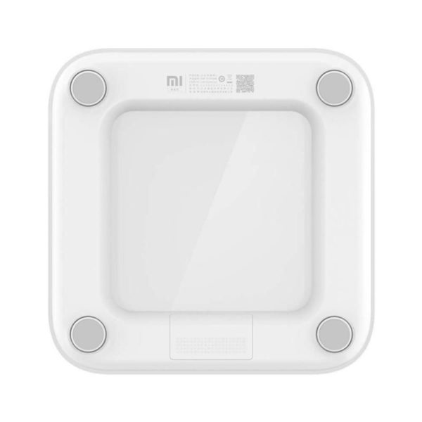 Xiaomi Mi Smart Weight Scale 2 (10)