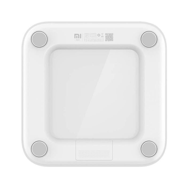 Xiaomi Mi Smart Weight Scale 2 (10)