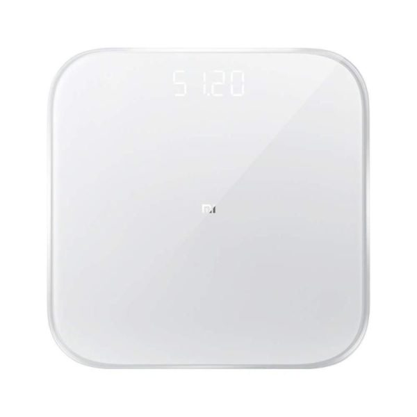 Xiaomi Mi Smart Weight Scale 2 (11)
