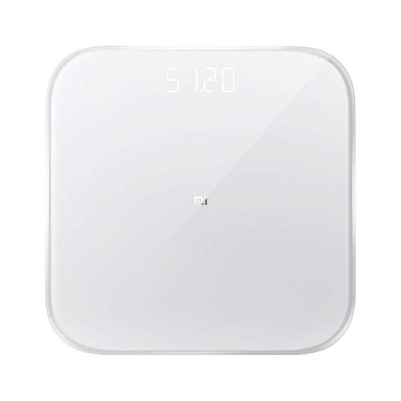 Xiaomi Mi Smart Weight Scale 2 (11)