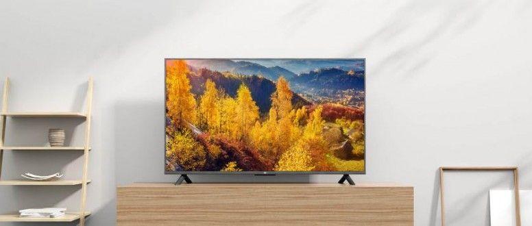 Xiaomi Mi Tv 4s 32 Inch (1)