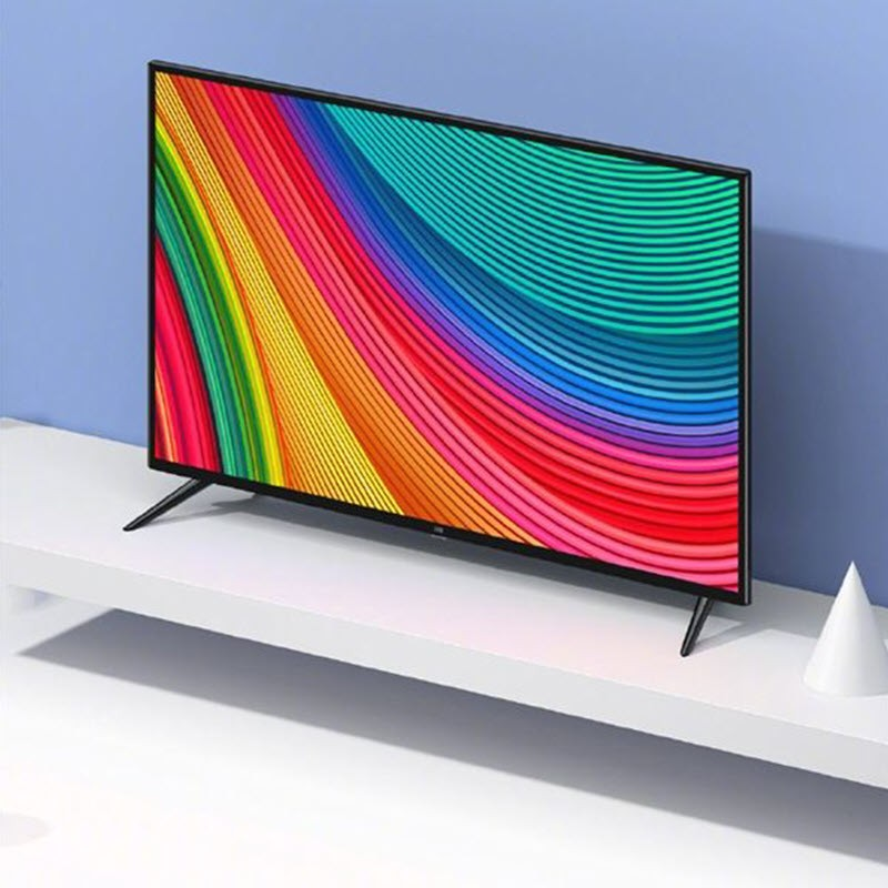 Xiaomi Mi Tv 4s 32 Inch (3)