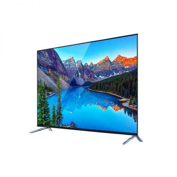 Xiaomi Mi Tv 4s 32 Inch (4)