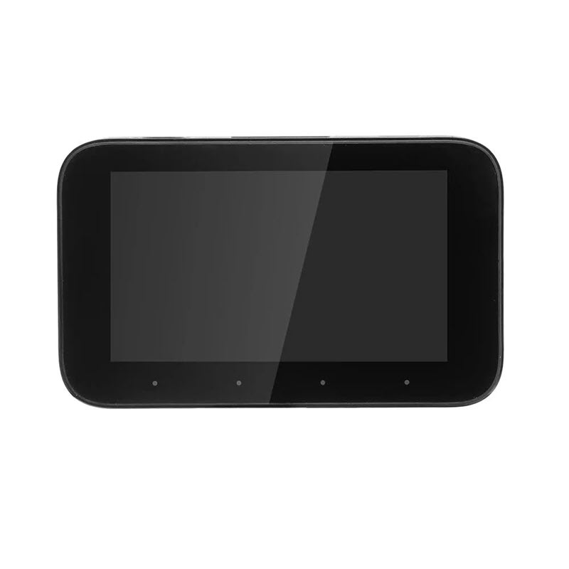 Xiaomi Mijia 1s Car Dashcam (10)