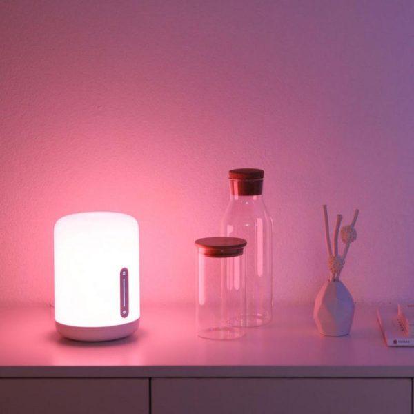 Xiaomi Mijia Bedside Lamp 2 (1)