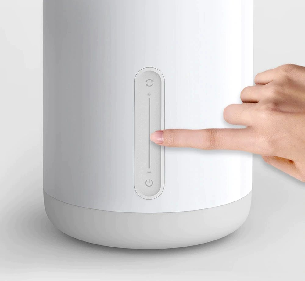 Xiaomi Mijia Bedside Lamp 2 (10)