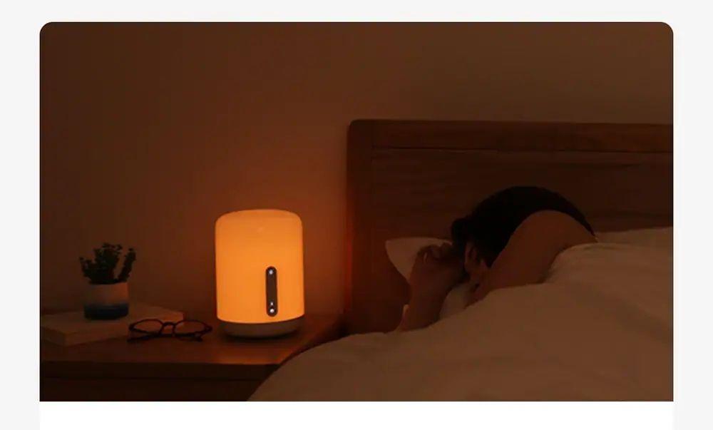 Xiaomi Mijia Bedside Lamp 2 (6)