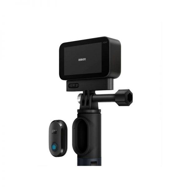 Xiaomi Mijia Bluetooth Selfie Stick (1)