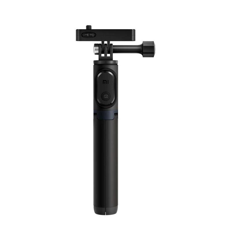 Xiaomi Mijia Bluetooth Selfie Stick (2)