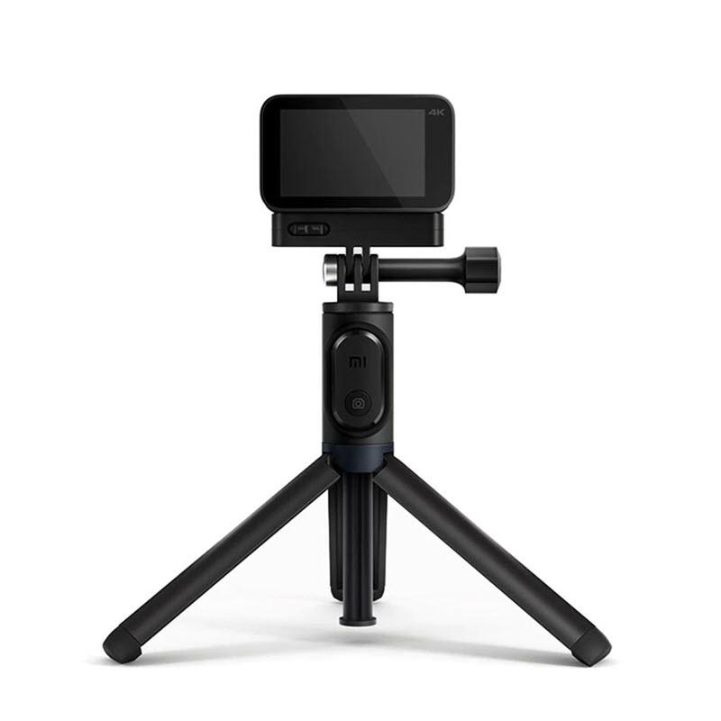 Xiaomi Mijia Bluetooth Selfie Stick (3)