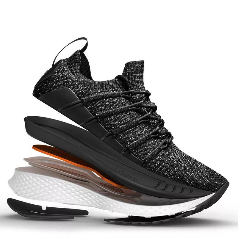 Xiaomi Mijia Sneakers 2 Sport Running Shoes (1)