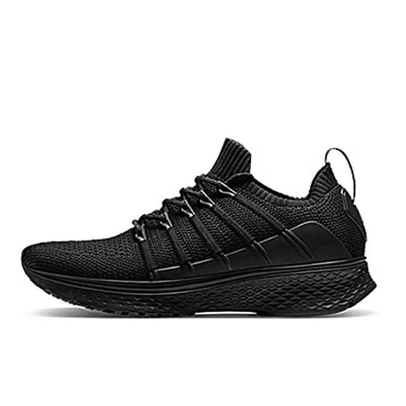 Xiaomi Mijia Sneakers 2 Sport Running Shoes (4)