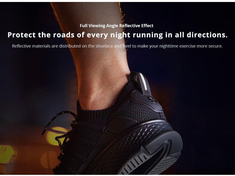 Xiaomi Mijia Sneakers 2 Sport Running Shoes (7)