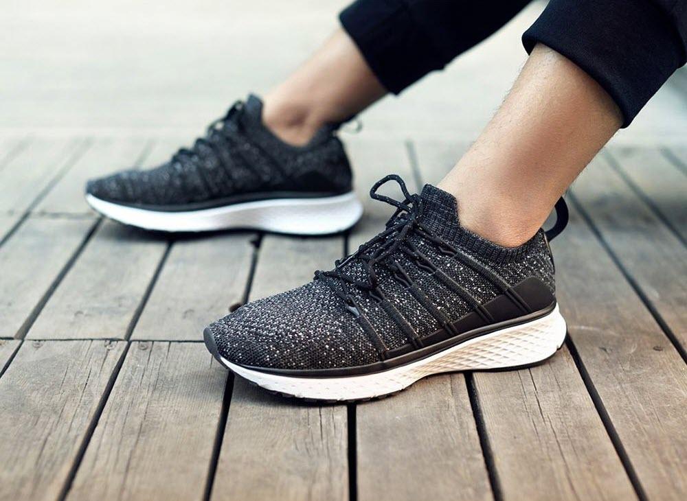 Xiaomi Mijia Sneakers 2 Sport Running Shoes (9)