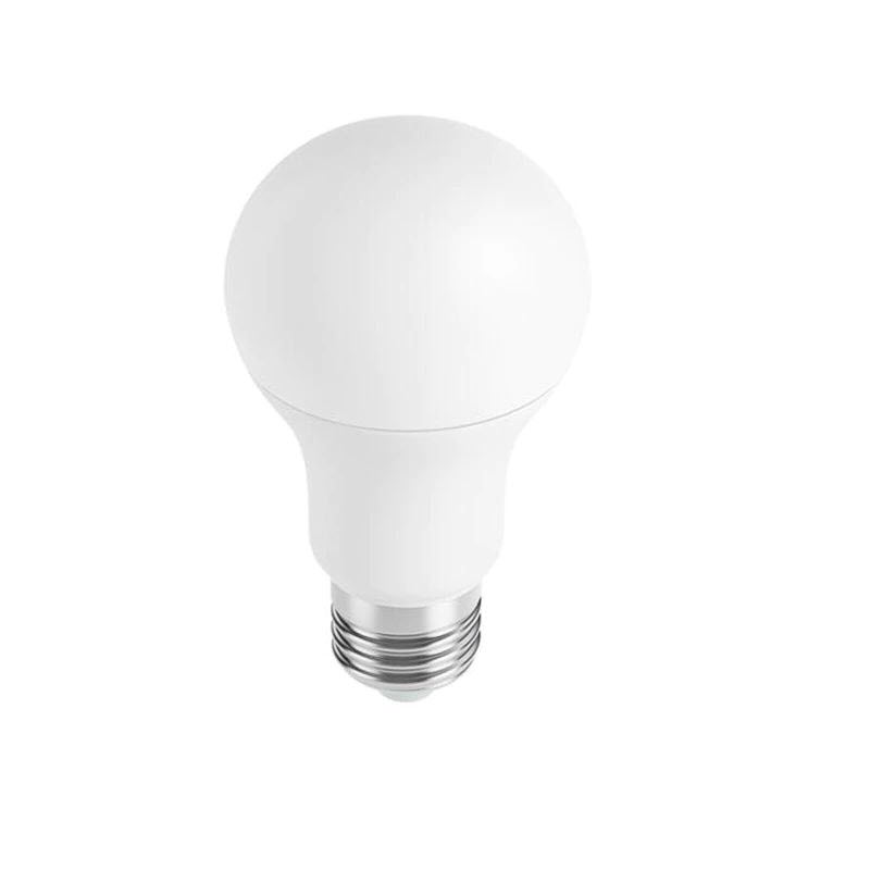 Xiaomi Philips Smart Led Bulb E27 With App Remote Control (6)