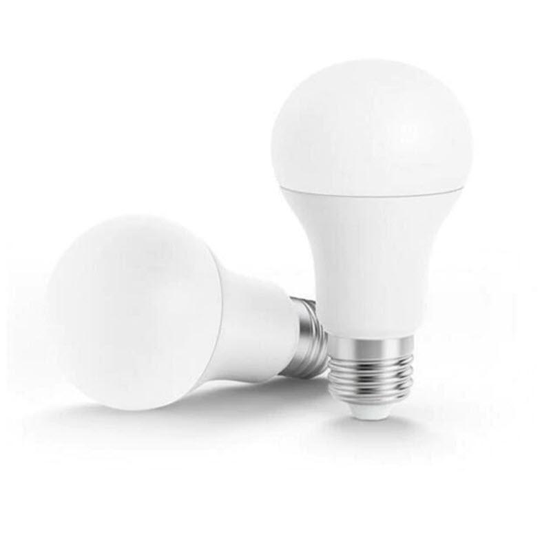Xiaomi Philips Smart Led Bulb E27 With App Remote Control (8)