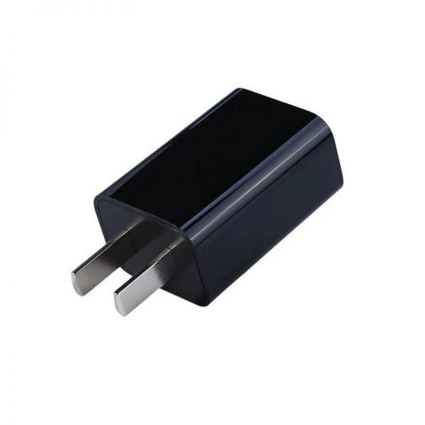 Xiaomi Power Adapter 5v 2a Fast Charging (2)