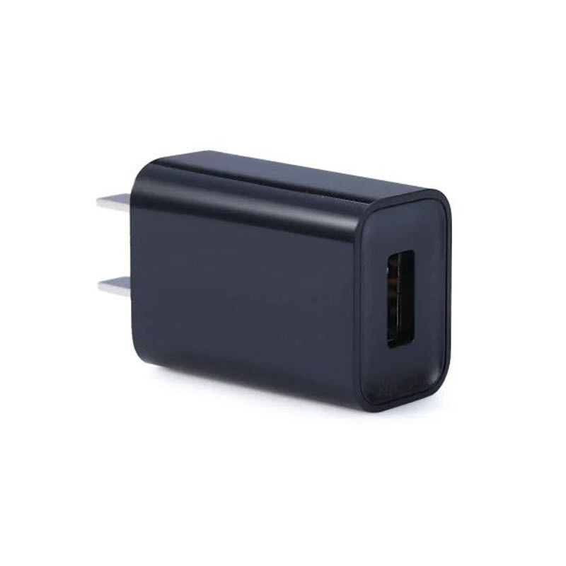 Xiaomi Power Adapter 5v 2a Fast Charging (3)