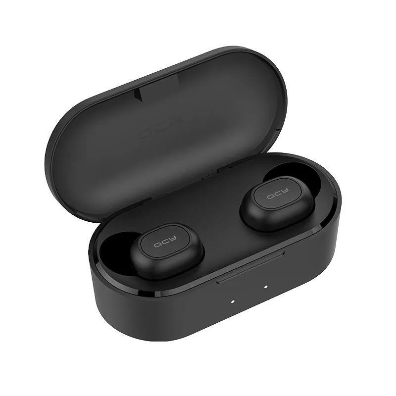 Xiaomi Qcy T2c Mini Tws Earphones (3)