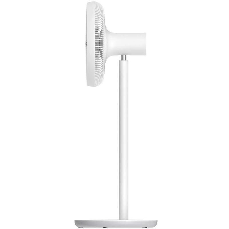 Xiaomi Smartmi Floor Fan 2s With App Control (6)