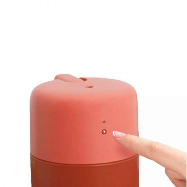 Xiaomi Vh Usb Air Purifier (1)
