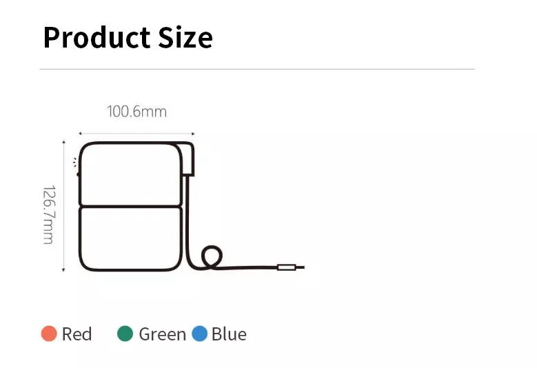 Xiaomi Vh Usb Air Purifier (11)