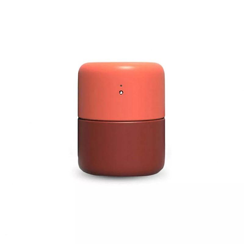Xiaomi Vh Usb Air Purifier (2)