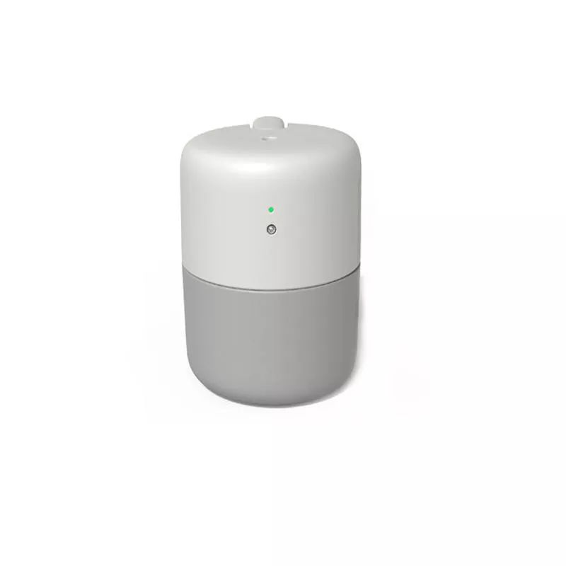 Xiaomi Vh Usb Air Purifier (4)