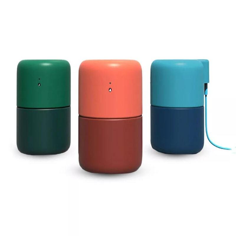 Xiaomi Vh Usb Air Purifier (5)
