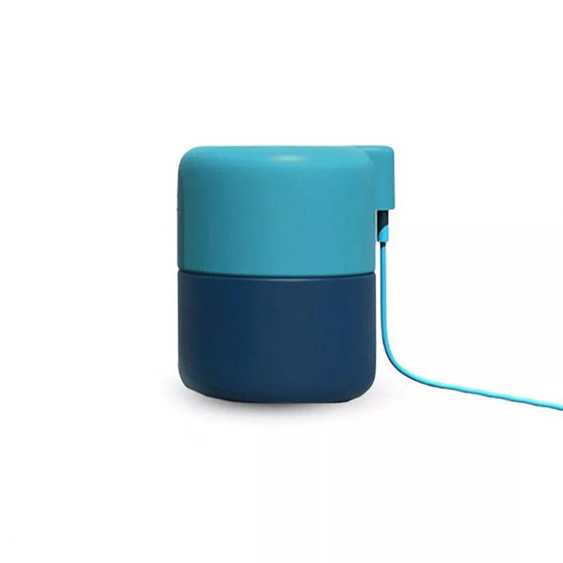 Xiaomi Vh Usb Air Purifier (6)