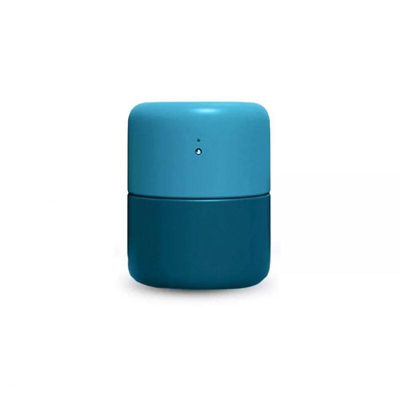 Xiaomi Vh Usb Air Purifier (8)