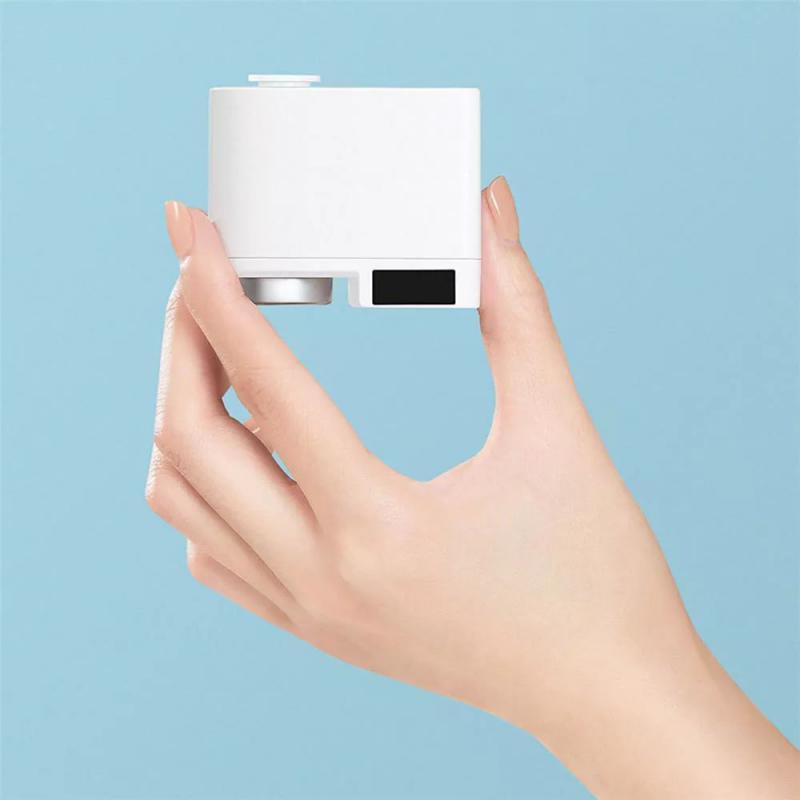Xiaomi Water Saver Automatic Sensor (6)