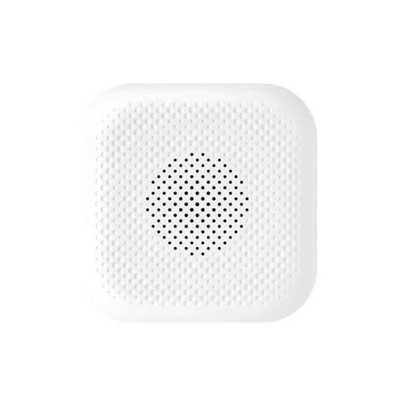 Xiaomi Zero Intelligent Video Doorbell (4)