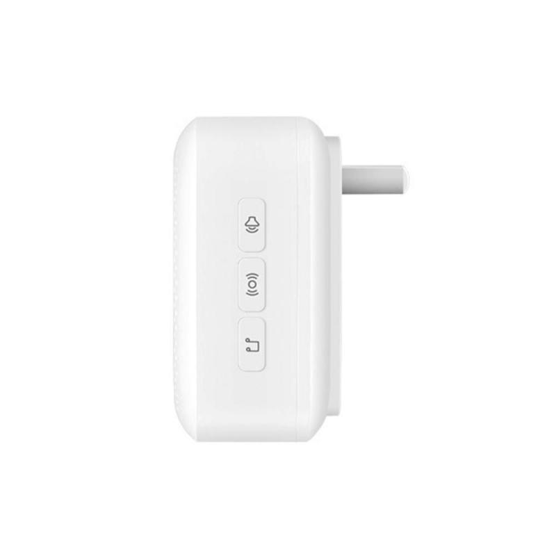 Xiaomi Zero Intelligent Video Doorbell (5)