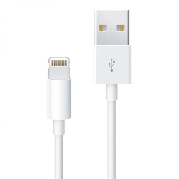 Xiaomi Zmi Lightning Usb Cable For Iphone (2)