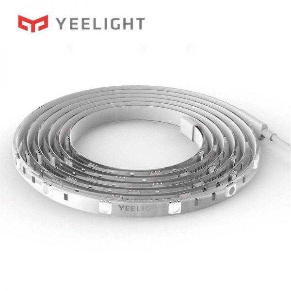 Yeelight Smart Led Rgb Strip Light (1)