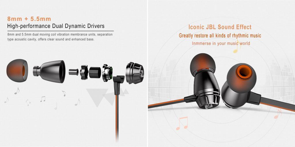 Jbl T380a In Ear Wired Earphones (3)