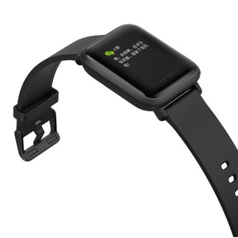 Amazfit Bip Pace Lite Smartwatch (4)