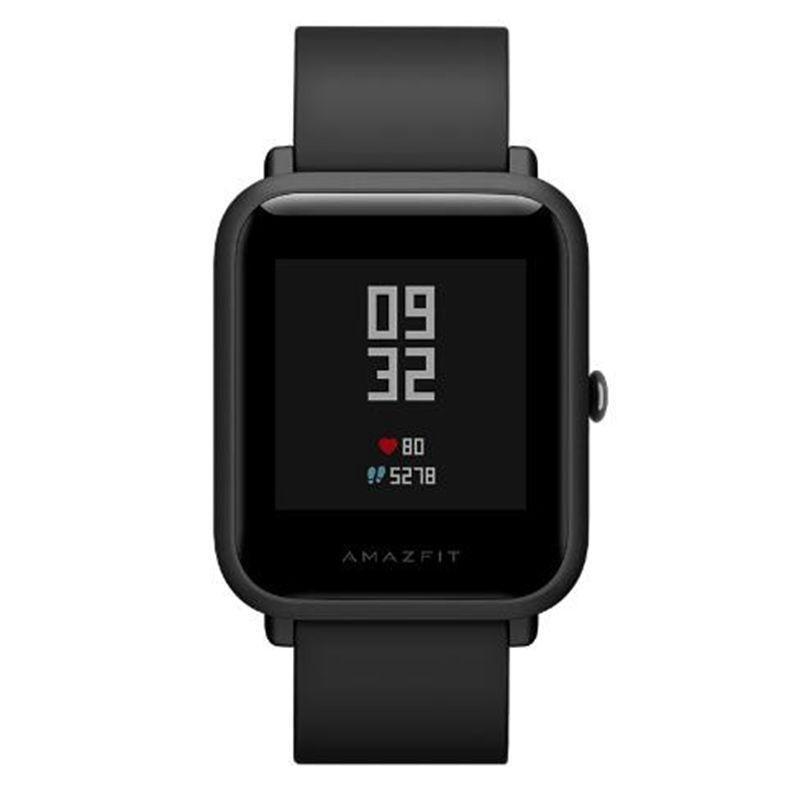 Amazfit Bip Pace Lite Smartwatch (5)