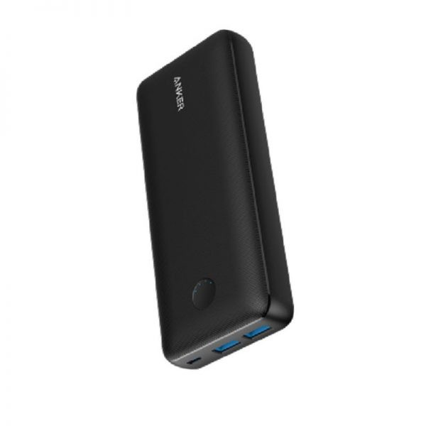 Anker Powercore Select 20000 Power Bank With Poweriq (4)