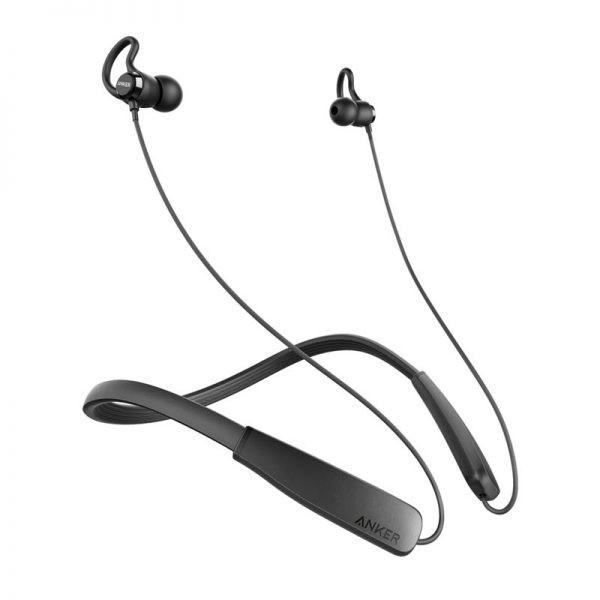 Anker Soundbuds Rise Wireless In Ear Headphones (1)