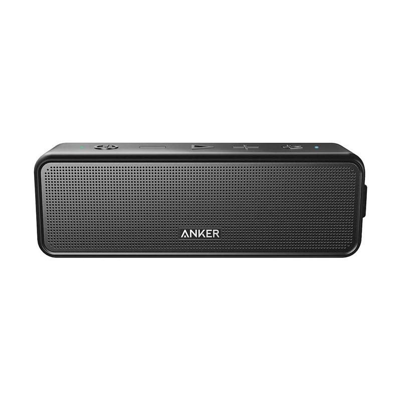 Anker Soundcore Select Portable Bluetooth Speaker (1)