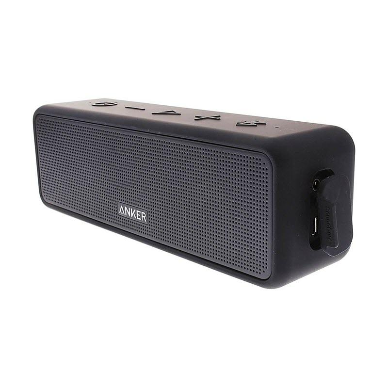 Anker Soundcore Select Portable Bluetooth Speaker (2)